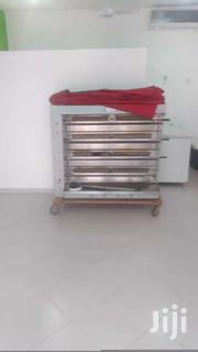 Grilling Chicken Machine | Manufacturing Equipment for sale in Greater Accra, East Legon
