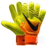 Nike Premier SGT Keeper Gloves | Sports Equipment for sale in Central Region