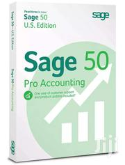 Sage 50 Accounting Software | Computer Software for sale in Greater Accra, Roman Ridge