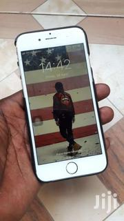Slightly Used iPhone 6 | Mobile Phones for sale in Greater Accra, Accra Metropolitan