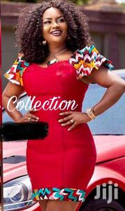 PROMOTION ! Nice Ladies Dress | Clothing for sale in Greater Accra, North Ridge