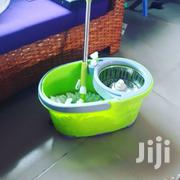 Spin Mop   Home Accessories for sale in Greater Accra, Ga West Municipal