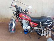 Haojue Motor   Motorcycles & Scooters for sale in Central Region, Agona West Municipal