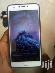 Infinix Note 4 | Clothing Accessories for sale in Central Region, Awutu-Senya