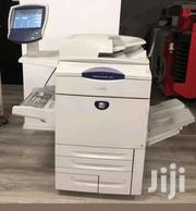 Xerox DC 242 Digital Copier/ Printer | Computer Accessories  for sale in Ashanti, Kumasi Metropolitan