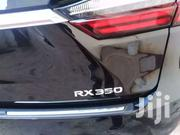 LEXUS RX 350 Fsport   Cars for sale in Greater Accra, East Legon