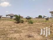 Land For Sell | Land & Plots For Sale for sale in Greater Accra, Achimota