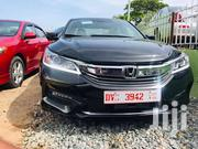 2016 Honda Accord | Cars for sale in Greater Accra, Achimota