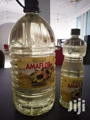 SUNFLOWER VEGETABLE COOKING OIL | Landscaping & Gardening Services for sale in Greater Accra, East Legon