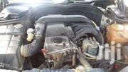 Mercedes Benz OM 605 ENGINE ( MANUAL PUMP ) | Vehicle Parts & Accessories for sale in Greater Accra, Kokomlemle