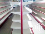 Supermarket Shelves And Snooker Or Pool Table   Furniture for sale in Greater Accra, Odorkor