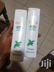 CLEANSING AND TREATMENT 2 IN 1 SHAMPOO | Hair Beauty for sale in Greater Accra, East Legon