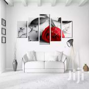 Wall Art | Home Accessories for sale in Greater Accra, Agbogbloshie