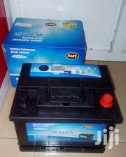 13 Plates Winar Premium Car Battery/Free Door Step Delivery | Vehicle Parts & Accessories for sale in Greater Accra, Okponglo
