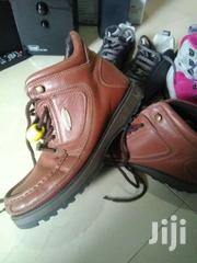Original Italian Rockford Boots   Shoes for sale in Greater Accra, Teshie-Nungua Estates