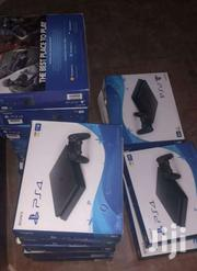 Phone And Consoles   Video Game Consoles for sale in Central Region, Cape Coast Metropolitan