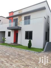 4 Bedroom House At East Airport | Houses & Apartments For Sale for sale in Greater Accra, Accra Metropolitan