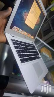 Macbook Air | Laptops & Computers for sale in Greater Accra, Accra Metropolitan