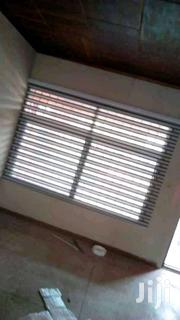 Window Blinds | Home Accessories for sale in Greater Accra, Cantonments