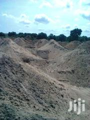 Quality Sand And Chippings Supply | Building Materials for sale in Greater Accra, Ga South Municipal