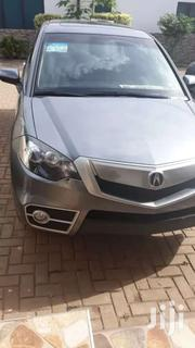ACURA SUV 4WD | Cars for sale in Greater Accra, Nungua East