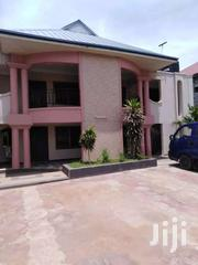 DELUXE 2BEDRMS, 3WASHRMS APT SPINTEX | Houses & Apartments For Rent for sale in Greater Accra, Teshie-Nungua Estates