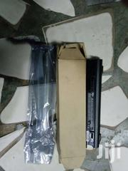 Brand New RLG Laptop Batteries For Sale | Computer Accessories  for sale in Greater Accra, Darkuman