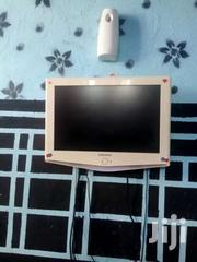 Samsung Led TV 24 Inches | TV & DVD Equipment for sale in Central Region, Effutu Municipal
