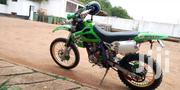 Dtracker | Motorcycles & Scooters for sale in Greater Accra, Tema Metropolitan