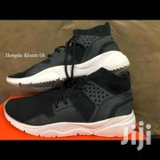 Men Trainers At Hamgeles Klosette | Shoes for sale in Greater Accra, East Legon (Okponglo)