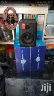 M Audio Bx5 Carbon | Musical Instruments for sale in Greater Accra, Accra Metropolitan