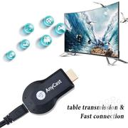 Anycast M4 Plus | TV & DVD Equipment for sale in Greater Accra, Dansoman