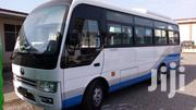Yutong 29 SEATER BUS - ZKG729D | Trucks & Trailers for sale in Greater Accra, Dzorwulu