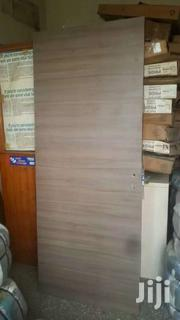 Doors | Doors for sale in Greater Accra, Ga West Municipal