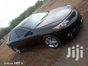 2015 Toyota Camry Spider   Cars for sale in Greater Accra, East Legon