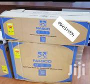 NEWLY  NASCO 2.0HP SPLIT AIR CONDITIONER   Home Appliances for sale in Greater Accra, Accra Metropolitan