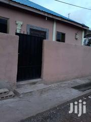 House For Rent At East Legon. | Houses & Apartments For Rent for sale in Greater Accra, Nima