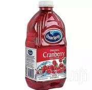 Cranberry Juice | Meals & Drinks for sale in Greater Accra, Korle Gonno