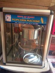 Popcorn Machine | Restaurant & Catering Equipment for sale in Greater Accra, Agbogbloshie