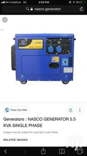 Generators | Automotive Services for sale in Greater Accra, Nii Boi Town