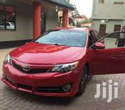 Toyota Camry Spider | Cars for sale in Ashanti, Amansie West
