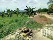 Land For Sale At Teiman (Oyarifa) | Land & Plots For Sale for sale in Greater Accra, Adenta Municipal