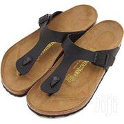 Authentic Fresh German Birkenstock | Shoes for sale in Greater Accra, Ga West Municipal
