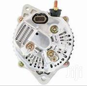 Toyota Alternator | Vehicle Parts & Accessories for sale in Greater Accra, Burma Camp