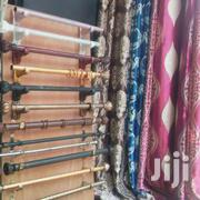 Furniture   Commercial Property For Sale for sale in Greater Accra, Ga East Municipal