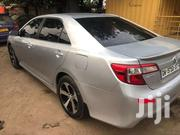 2012 Toyota Camry | Cars for sale in Greater Accra, Okponglo