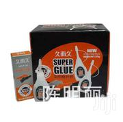 ADHESIVE Glue | Makeup for sale in Greater Accra, Achimota