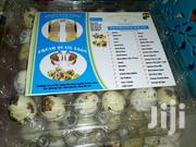 Fresh Quail Eggs For Sale@ Golden Gate Farms | Meals & Drinks for sale in Greater Accra, Adenta Municipal