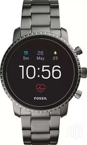 Fossil Smart Watches | Smart Watches & Trackers for sale in Greater Accra, Osu