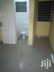 Single Room S/C@ Christian Village 250ghc 1yr | Houses & Apartments For Rent for sale in Greater Accra, Achimota